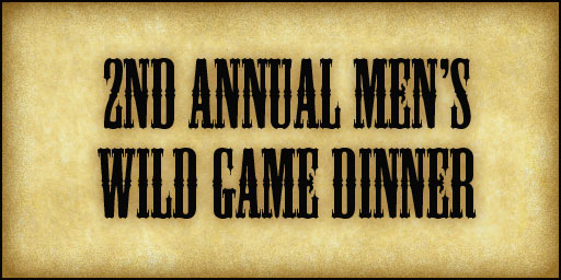 2nd-annual-wild-game-dinner