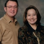 Gary & Edie Jones