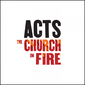 podcast-acts-church-on-fire